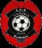 WEST-FOOTBALL.COM